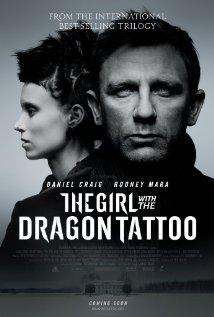 dragontattoo
