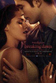 breakingdawn1