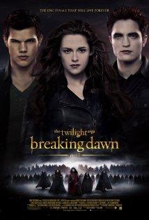 breakingdawn2