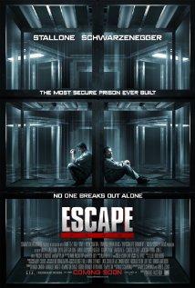 escapeplan