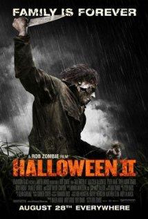 halloweenII09
