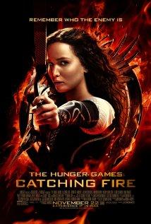 hgcatchingfire