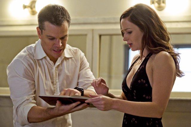 Top ten romantic movies ten stars or less the sporadic for Bureau movie