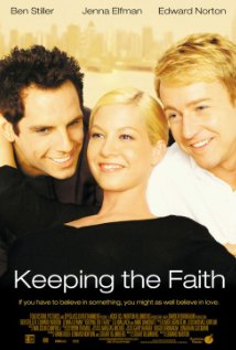 keepingthefaith