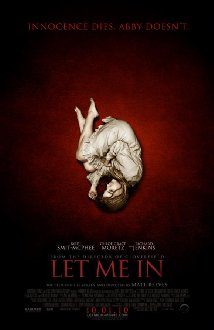 letmein