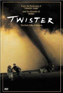 Twister 1996 Ten Stars Or Less