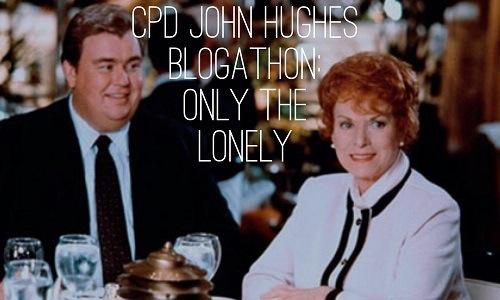 CDPJohnHughes