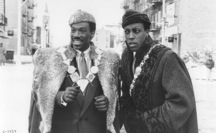comingtoamerica2