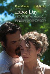 laborday