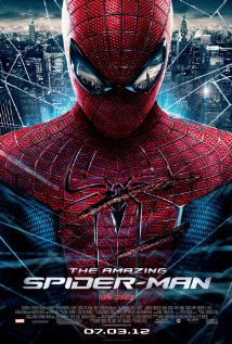 amazingspiderman2012