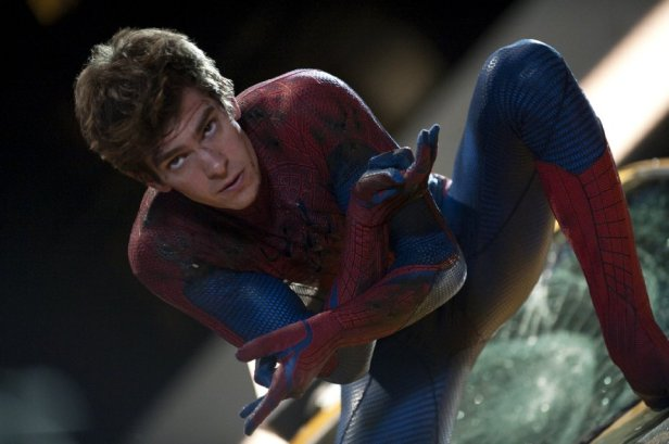amazingspiderman20122