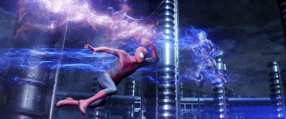 spiderman22
