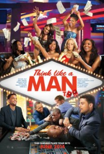 thinklikeaman22