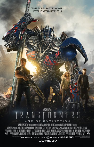 transformers41
