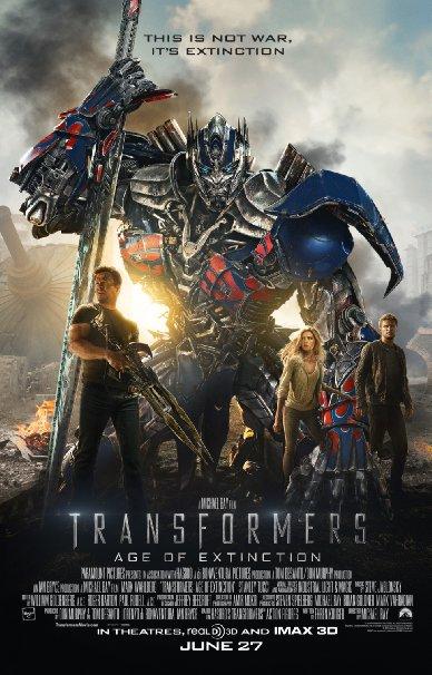 transformers41