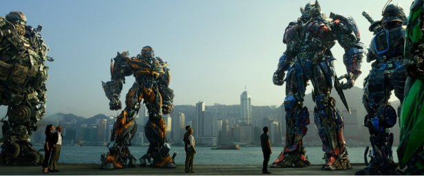 transformers42