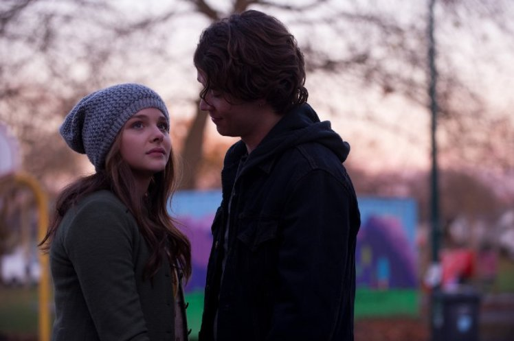 ifistay2