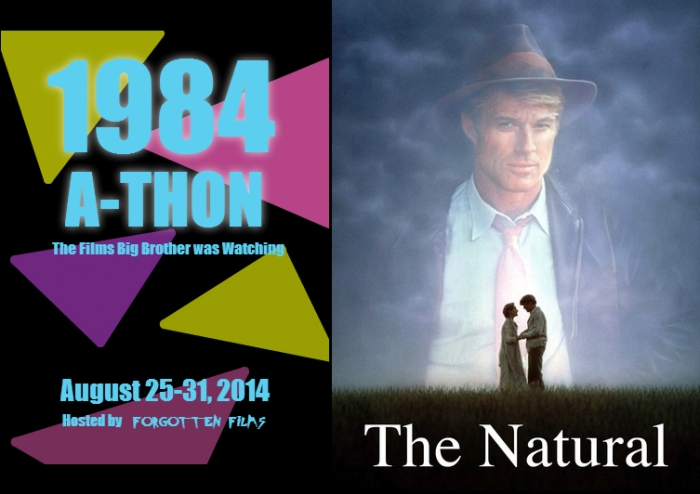 thenatural1984