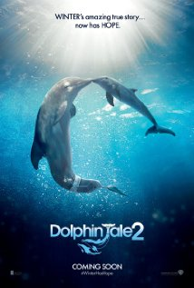 dolphintale2