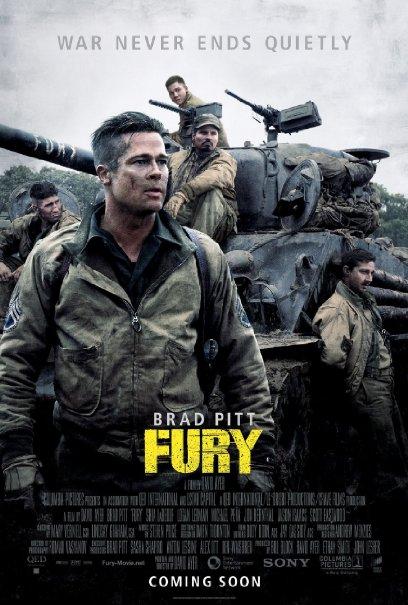 fury1
