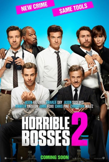 horriblebosses2