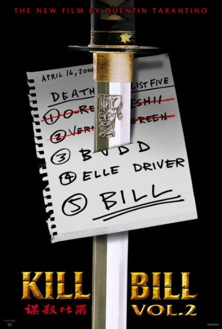 killbillvol2
