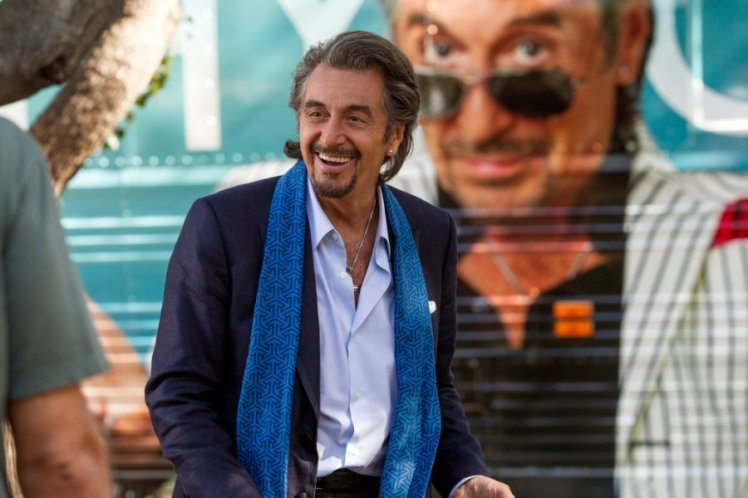 dannycollins2