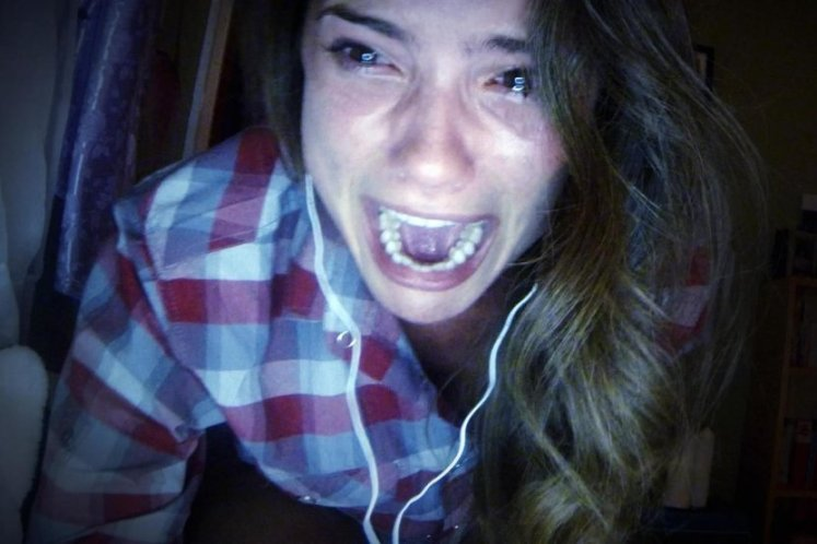 unfriended2