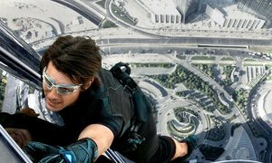 missionimpossible4