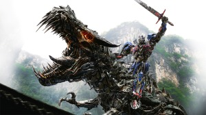 Optimus-Prime-Riding-Grimlock-Transformers-Extinction