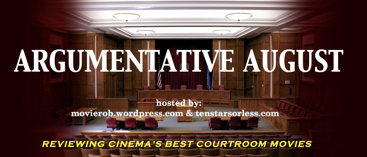 argumentative ten stars or less argumentative 1 the verdict 1982