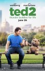 ted2