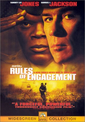 rulesofengagement