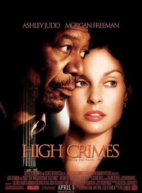 highcrimes