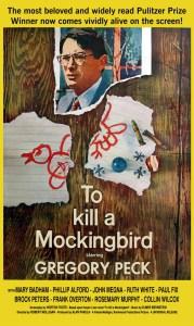 To-Kill-a-Mockingbird-1962-movie-poster