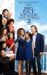 greekwedding2