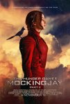 mockingjayII