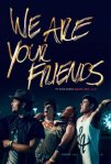 weareyourfriends