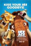 iceagecollisioncourse