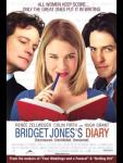 bridgetdiary