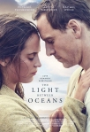 lightoceans