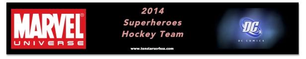 2014hockey