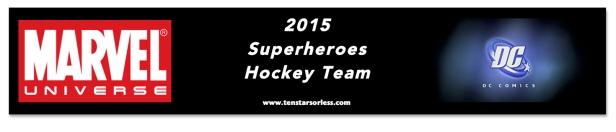 2015hockey