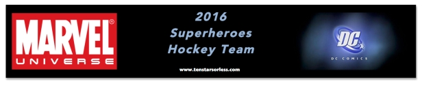 2016hockey