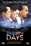 thirteendays
