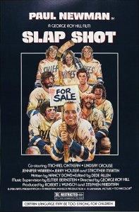 slap shot 2 breaking the ice (2002)